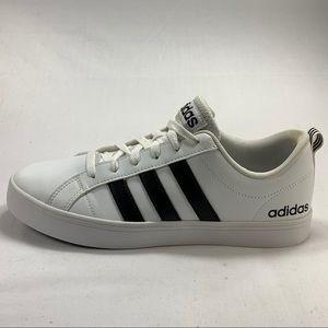 Adidas Originals Casual Sneakers Womens Sz 8